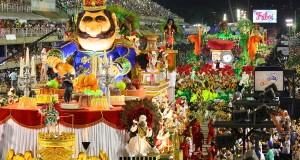 themere du carnaval de rio 2017
