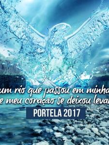theme - portela - carnaval rio 2017