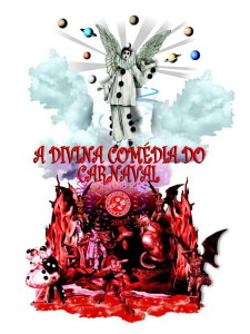 theme - salgueiro - carnaval rio 2017