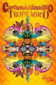 theme - tuiuti- carnaval rio 2017