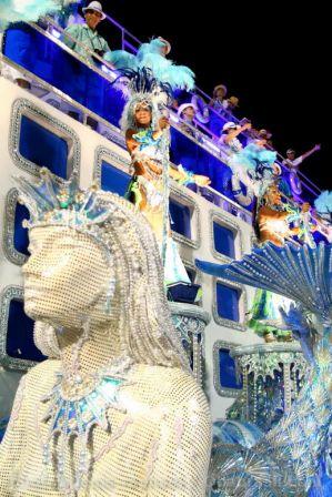 carnaval-champions-2011-10.JPG