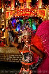 carnaval-champions-2011-1.JPG