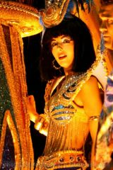 carnaval-champions-2011-3.JPG