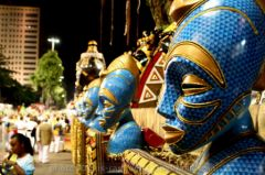 carnaval-champions-2011-5.JPG