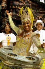 carnaval-champions-2011-6.JPG