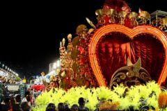 carnaval-champions-2011-8.JPG