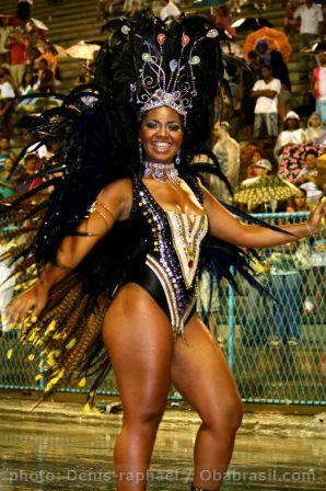 carnavalrio2011-groupeB-10.JPG