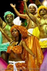 carnavalrio2011-groupeB-12.JPG