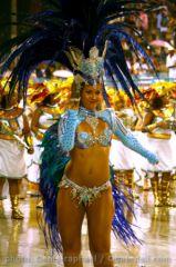 carnavalrio2011-groupeB-1.JPG