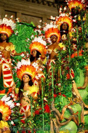 carnavalrio2011-groupeB-20.JPG