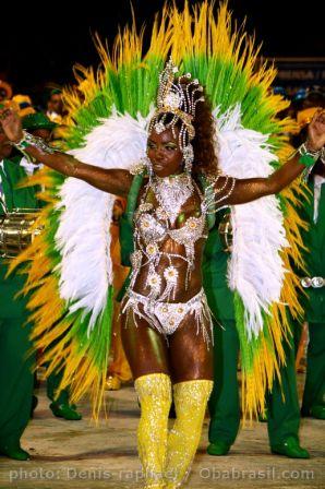 carnavalrio2011-groupeB-24.JPG