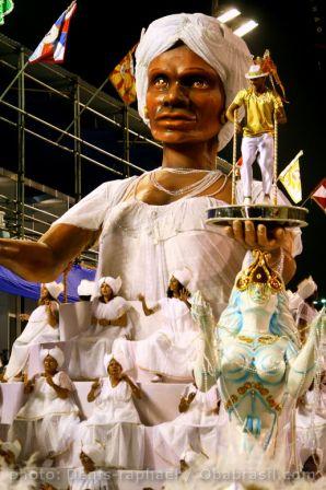 carnavalrio2011-groupeB-27.JPG