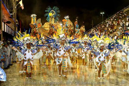 carnavalrio2011-groupeB-4.JPG