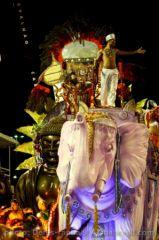 carnavalrio2011-groupeB-5.JPG