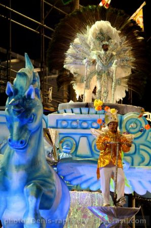 carnavalrio2011-groupeB-7.JPG