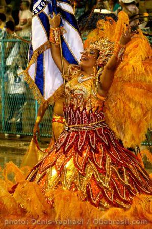 carnavalrio2011-groupeB-8.JPG