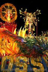 carnavalrio2011-groupeB-9.JPG