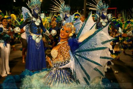 carnaval_de_rio_2011_groupe_speciaux-13.JPG