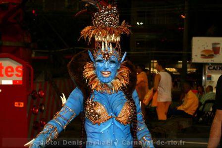 carnaval_de_rio_2011_groupe_speciaux-15.JPG