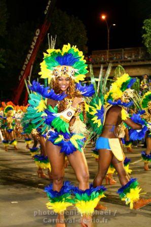 carnaval_de_rio_2011_groupe_speciaux-17.JPG