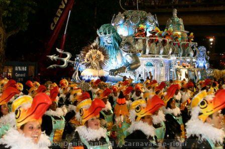 carnaval_de_rio_2011_groupe_speciaux-1.JPG