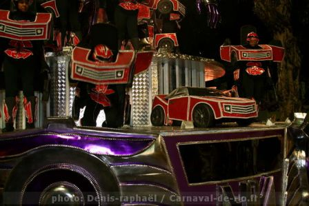 carnaval_de_rio_2011_groupe_speciaux-21.JPG