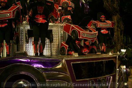carnaval_de_rio_2011_groupe_speciaux-22.JPG