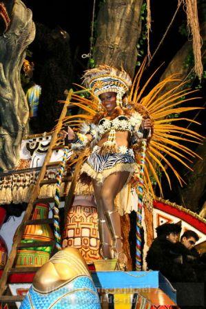 carnaval_de_rio_2011_groupe_speciaux-24.JPG