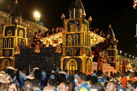 carnaval_de_rio_2011_groupe_speciaux-28.JPG