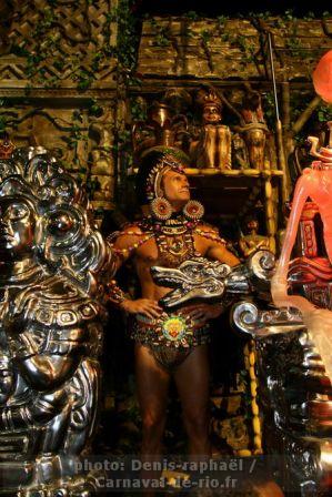 carnaval_de_rio_2011_groupe_speciaux-30.JPG