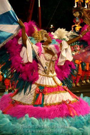 carnaval_de_rio_2011_groupe_speciaux-37.JPG
