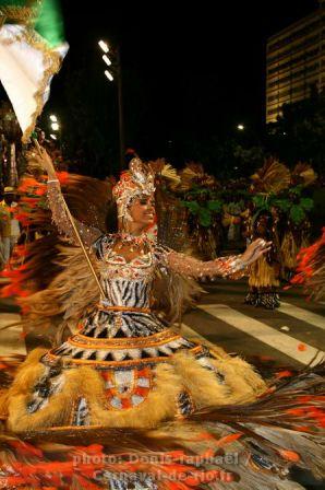 carnaval_de_rio_2011_groupe_speciaux-8.JPG