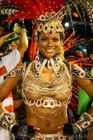carnaval_rio_2011_dimanche-13.JPG