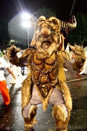 carnaval_rio_2011_dimanche-15.JPG