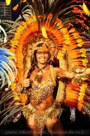 carnaval_rio_2011_dimanche-16.JPG
