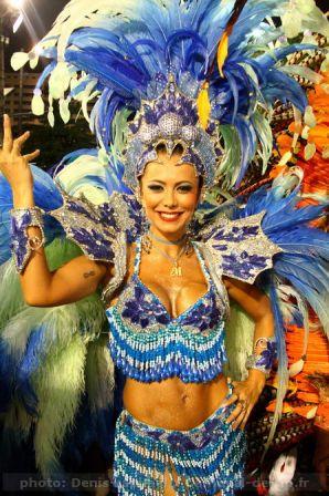 carnaval_rio_2011_dimanche-17.JPG