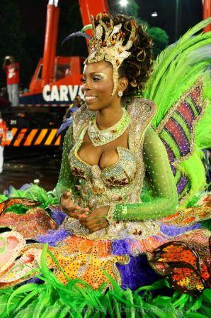 carnaval_rio_2011_dimanche-18.JPG