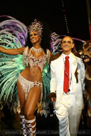 carnaval_rio_2011_dimanche-20.JPG