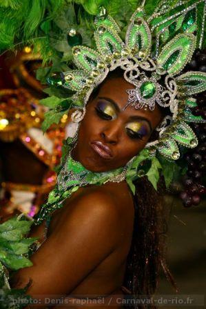 carnaval_rio_2011_dimanche-24.JPG