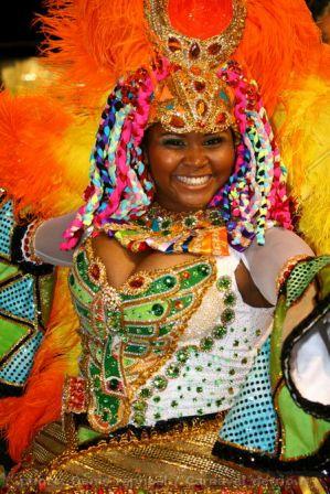 carnaval_rio_2011_dimanche-25.JPG