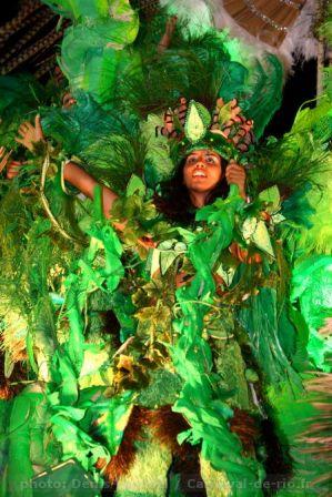 carnaval_rio_2011_dimanche-28.JPG