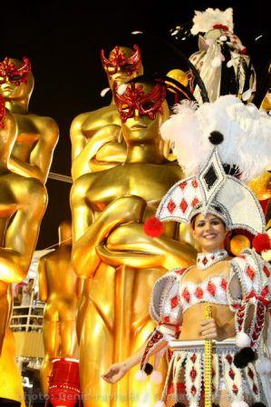 carnaval_rio_2011_dimanche-30.JPG