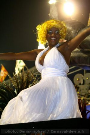 carnaval_rio_2011_dimanche-31.JPG