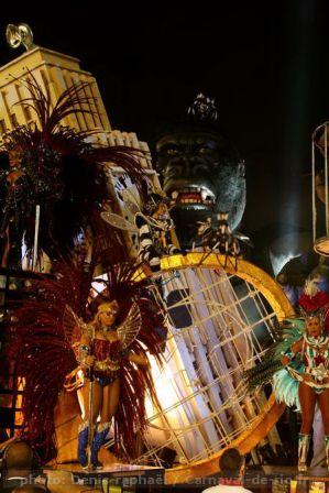 carnaval_rio_2011_dimanche-32.JPG