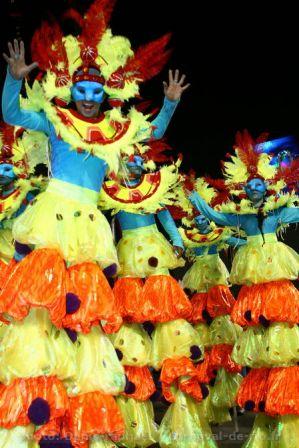 carnaval_rio_2011_dimanche-33.JPG