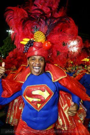 carnaval_rio_2011_dimanche-34.JPG