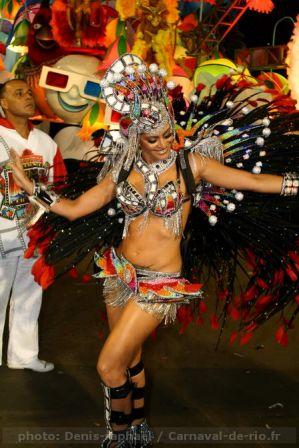 carnaval_rio_2011_dimanche-35.JPG