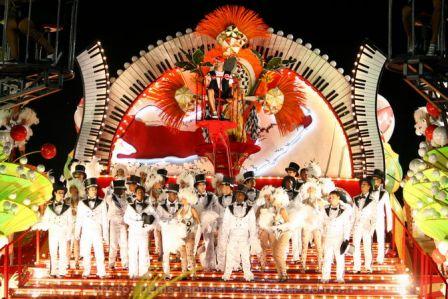 carnaval_rio_2011_dimanche-37.JPG