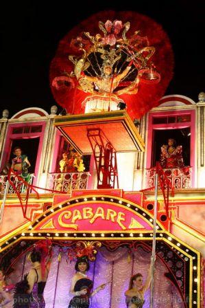 carnaval_rio_2011_dimanche-38.JPG