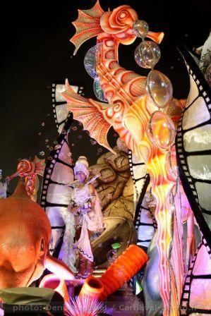 carnaval_rio_2011_dimanche-39.JPG